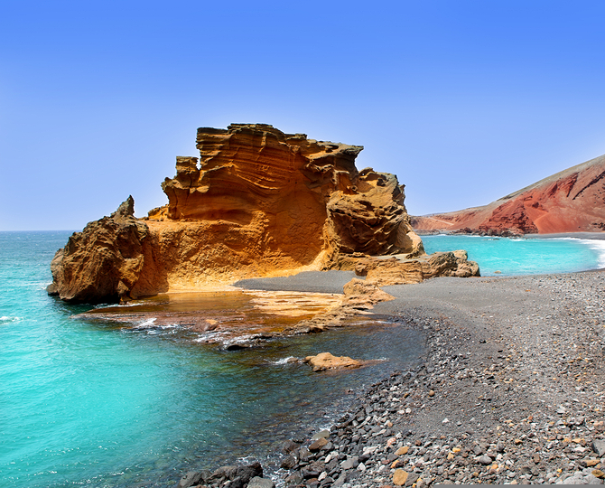 Best Place To Retire In Canary Islands